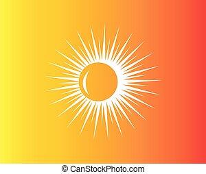 μικροβιοφορέας , ο ενσαρκώμενος λόγος του θεού , ήλιοs
