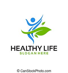 μικροβιοφορέας , ο ενσαρκώμενος λόγος του θεού , ζωή , υγιεινός