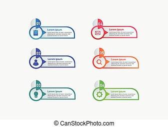 μικροβιοφορέας , παρουσίαση , κλπ. , ρυθμός , website , φόρμα , κλίση , βιβλιάριο , infographic, επιχείρηση