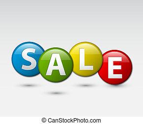 μικροβιοφορέας , πώληση , επιγραφή