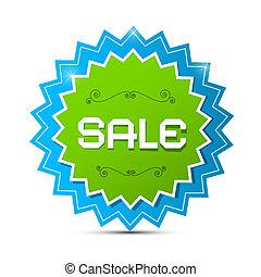 μικροβιοφορέας , τίτλοs , αυτοκόλλητη ετικέτα , - , πώληση , επιγραφή , χαρτί