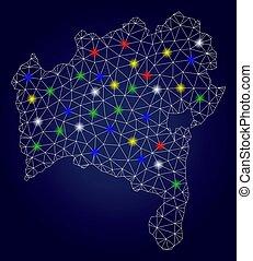 μικροβιοφορέας , χάρτηs , σύρμα , ελαφρείς , κορνίζα , δηλώνω , ανακαλύπτω , ευφυής , βρόχος , bahia