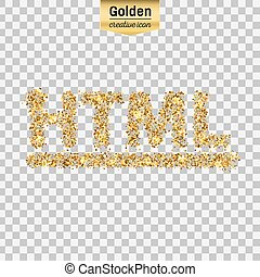 μικροβιοφορέας , χρυσός , εικόνα