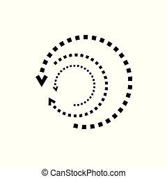 μικροβιοφορέας , ψάχνω , ιστορία , icon-, εικόνα