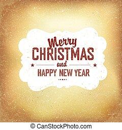 μικροβιοφορέας , xριστούγεννα , κρασί , φόντο.