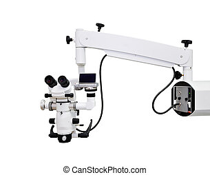 μικροσκόπιο