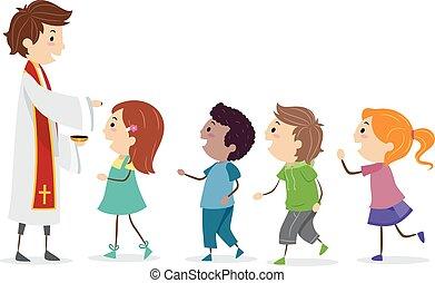 μικρόκοσμος , ιερέαs , τετάρτη , εικόνα , στάχτη , stickman
