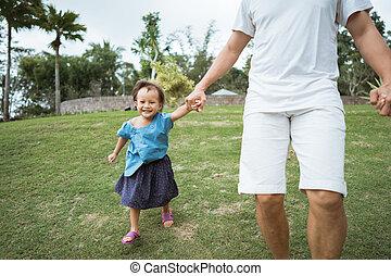 μικρός , κόρη , πότε , ώρα , πορτραίτο , γιορτή , ποιότητα