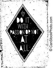 μνημονεύω , desi, poster., κάρτα , grunge , κρασί , motivational