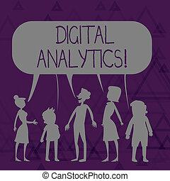 μοιρασιά , νούμερο , γραφικός , bubble., φωτογραφία , εκδήλωση , άνθρωποι , analytics., ανάλυση , γράψιμο , σημείωση , λόγια , λόγοs , δεδομένα , ψηφιακός , showcasing, ποσοτικός , επιχείρηση , ποιοτικός