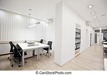 μοντέρνος , γραφείο