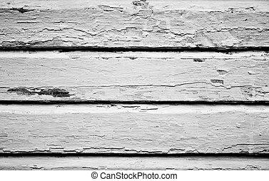 μονόχρωμος , ξύλο , γριά , φόντο