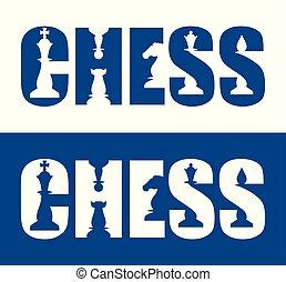 μορφή , εδάφιο , - , pieces., απειροστική έκταση , σκάκι