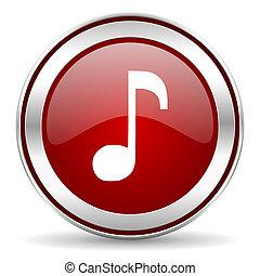 μουσική , εικόνα