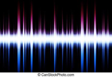 μουσική , εμπνευσμένος , dj , αφαιρώ , φόντο