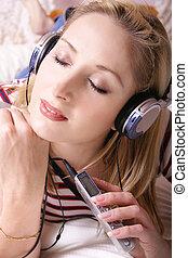 μουσική , σχόλη