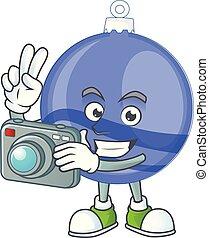 μπάλα , μπλε , χαρακτήρας , λαμπερός , φωτογράφος ,...