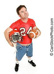 μπάλα ποδοσφαίρου αερίζω , - , νοσταλγικός