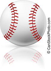 μπέηζμπολ , μικροβιοφορέας