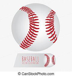 μπέηζμπολ