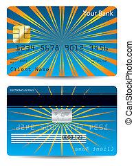 μπλε , ακτίνα , αναλύομαι , κάρτα , πορτοκάλι , τράπεζα