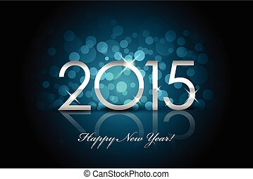 μπλε , αμαυρώ , - , μικροβιοφορέας , φόντο , έτος , 2015,...