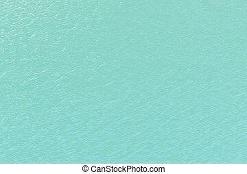 μπλε , αναφερόμενος σε ψηφία φόντο , εικόνα , φωτογραφία , φόντο