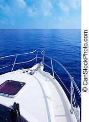 μπλε , απόπλους , μεσογειακός , δοξάρι , θάλασσα , βάρκα