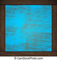 μπλε , αφαιρώ , βαρέλι αποτελώ το πλαίσιο , φόντο