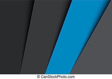 μπλε , αφαιρώ , γκρί , εικόνα , χαρτί , φόντο , μικροβιοφορέας , έλασμα , μπογιά , μαύρο