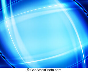 μπλε , αφαιρώ διάταξη , φόντο