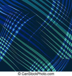 μπλε , αφαιρώ , μικροβιοφορέας , γραμμή , φόντο