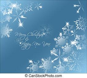 μπλε , αφαιρώ , μικροβιοφορέας , xριστούγεννα , φόντο