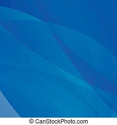 μπλε , αφαιρώ , τιμωρία σε μαθητές να γράφουν το ίδιο πολλές φορές , ευφυής , φόντο , άσπρο