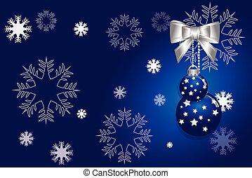 μπλε , αφαιρώ , xριστούγεννα , φόντο