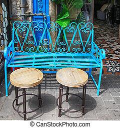 μπλε , γιάφα , tel , κρασί , aviv , σίδερο , μικρό έντομο με μορφή ψύλλου αγορά , έπιπλα