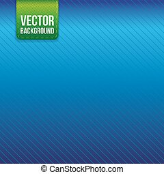 μπλε , γραμμή , μικροβιοφορέας , φόντο