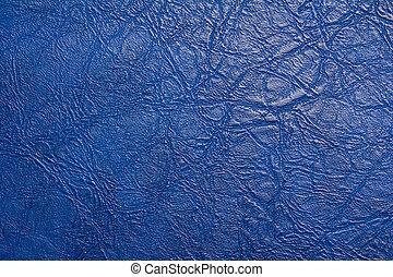 μπλε , δέρμα , φόντο