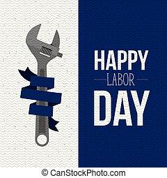 μπλε , διακοσμητικός , γραφικός , εργαλείο , τιμωρία σε μαθητές να γράφουν το ίδιο πολλές φορές , ζίγκ ζάκ , εργασία , αγγλικό κλειδί , σημαίες , ημέρα , ταινία , ευτυχισμένος