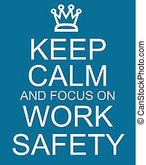 μπλε , δουλειά , εστία , διατηρώ , ασφάλεια , ατάραχα , σήμα