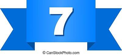 μπλε , εδάφιο , γραμμή , 7
