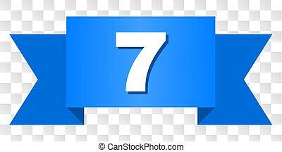 μπλε , εδάφιο , ταινία , 7