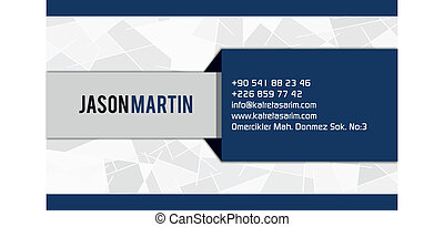 μπλε , ενσωματωμένος αρμοδιότητα , κάρτα