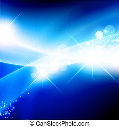 μπλε , ευφυής , αφαιρώ , φόντο