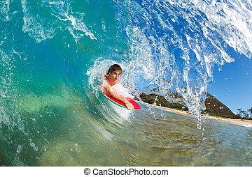 μπλε , θαλάσσιο σπορ , οικότροφος , νέγρος , οκεανόs , καταπληκτικός , κύμα