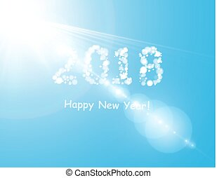 μπλε , θαμπάδα , σχηματισμένος , ήλιοs , ουρανόs , ευφυής , 2018