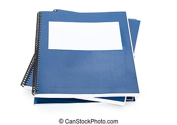 μπλε , ιζβογις , εγχειρίδιο