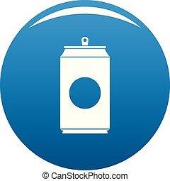μπλε , μικροβιοφορέας , σόδα , εικόνα