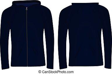 μπλε , πουλόβερ , αεριοσυλλέκτης