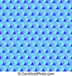 μπλε , πρότυπο